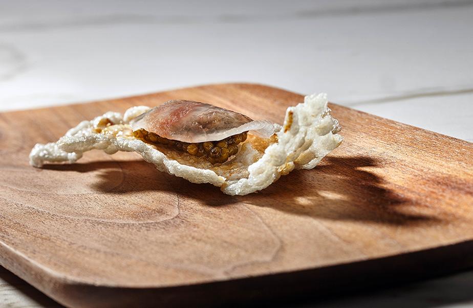cocina-tradicional-exclusiva-santceloni