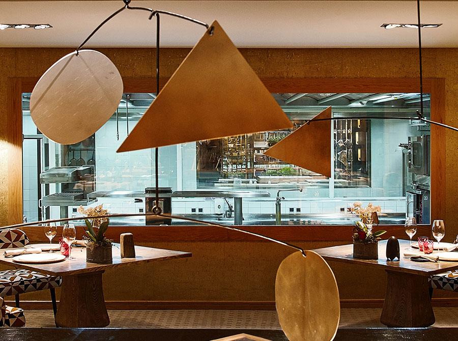 interior-restaurante-santceloni-madrid