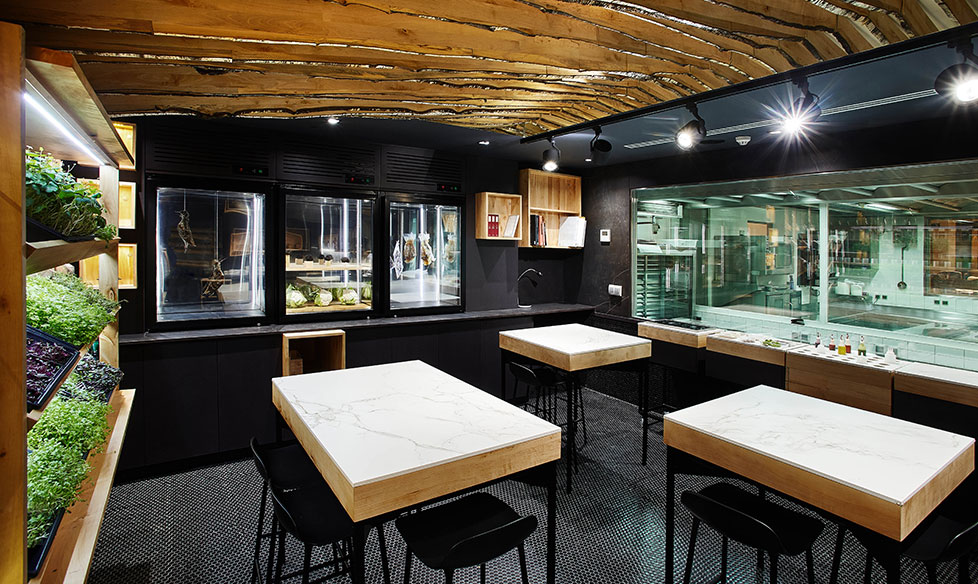 sala-estudio-restaurante-santceloni