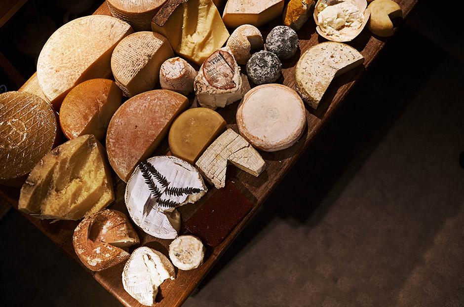 tabla-quesos-restaurante-santceloni